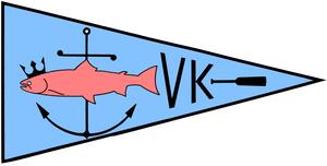 VK.logo.300x150.color